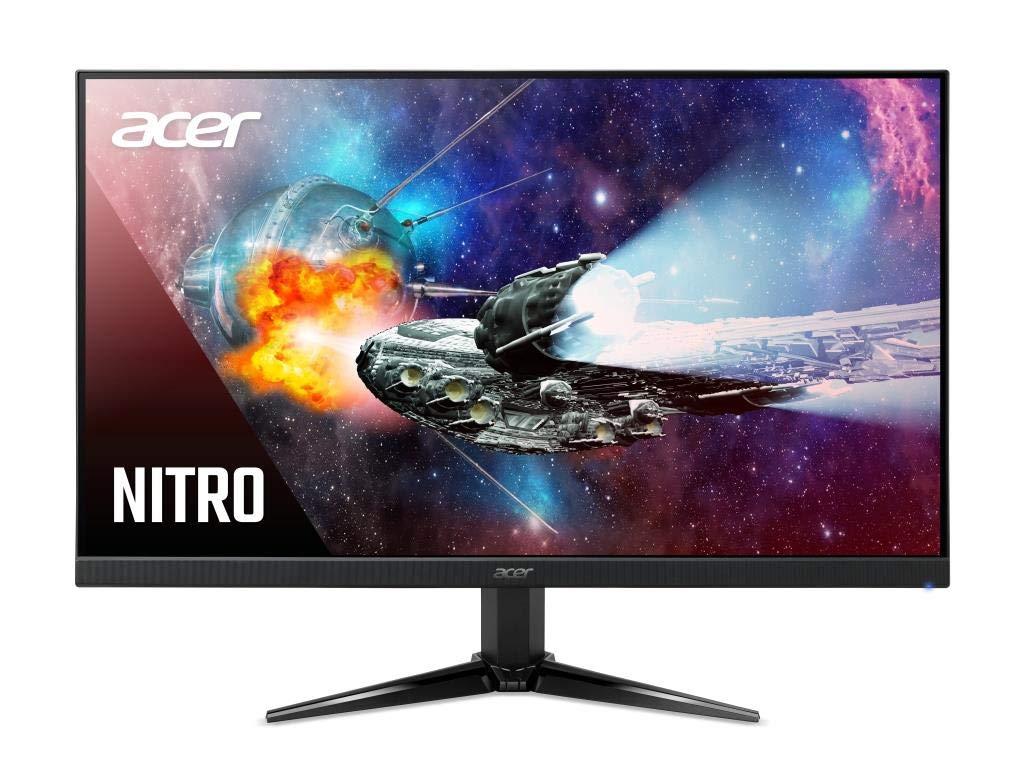 Acer Nitro QG221Q 21.5 Inch Full HD Gaming Monitor
