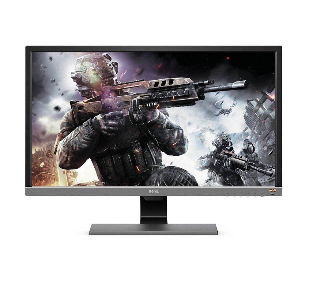 BenQ 28 Inch UHD HDR 4k Monitor