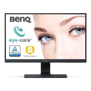 BenQ GW2480 24 Inch IPS Monitor Under 10000