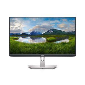 Dell S2421hn 24 Inch IPS Full HD Monitor
