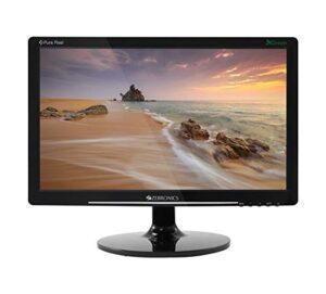 Zebronics 18.5 Inch Monitor